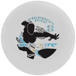 Wham-O Frisbee Ultimate - Wit